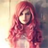 SweetPromises's avatar