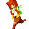 sweetpudu's avatar