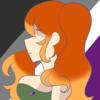 SweetPumpkinice's avatar