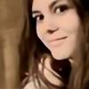 sweetraluk92's avatar