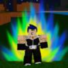 sweetramo's avatar