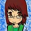SweetRanger's avatar