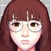 SweetRedArt's avatar