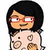 SweetReichel's avatar
