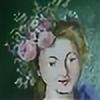Sweetrosali's avatar