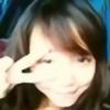 sweets-addict's avatar
