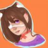 sweets7u7's avatar