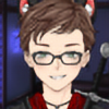 SweetSalem's avatar