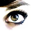 SweetSarita's avatar