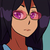 sweetscentedcrescent's avatar
