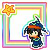 SweetSenkai's avatar