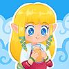 sweetsglitch's avatar