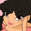 SweetsieGirl101's avatar