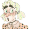 SweetSilentSoul's avatar