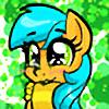 SweetsisMagic's avatar