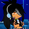 SweetSkauKhana2016's avatar