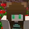 SweetSkylie's avatar
