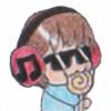 Sweetslover7's avatar
