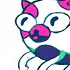 Sweetslowmotion's avatar