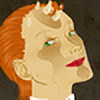 SweetSnail's avatar