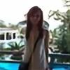 SweetsOfMyOwn's avatar