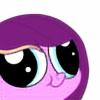 SweetSong-daCringe's avatar