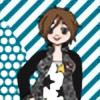 sweetsoprano13's avatar