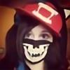 SweetSora's avatar