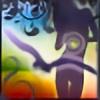 SweetSoulSister's avatar