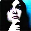 SweetSpades's avatar