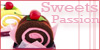 SweetsPassion
