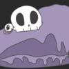 sweetspookcakes33's avatar
