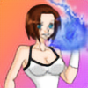 SweetStar17's avatar