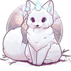 Sweetstar18's avatar