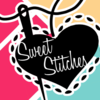 SweetStitches2423's avatar