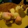 SweetStolenCookie's avatar