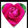 sweetsugarcake's avatar