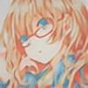SweetSugarLime's avatar