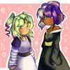 SweetSugarPip's avatar