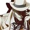 Sweetsukinara's avatar