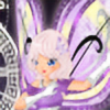 SweetSunshine10's avatar