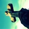 SweetSurrender13's avatar