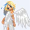 sweetsweet223's avatar