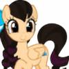 sweetsweetlovebird's avatar