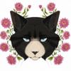 SweetSymphoni's avatar