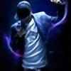 SweetT1987's avatar