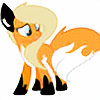 SweetTail-Fox-mlp's avatar