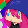 SweetTartAssassin's avatar