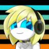 SweetTeaPony's avatar