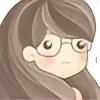 sweetterara's avatar